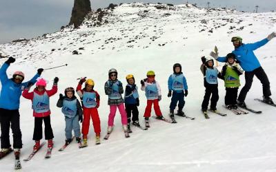 zimski-ski-kamp-header